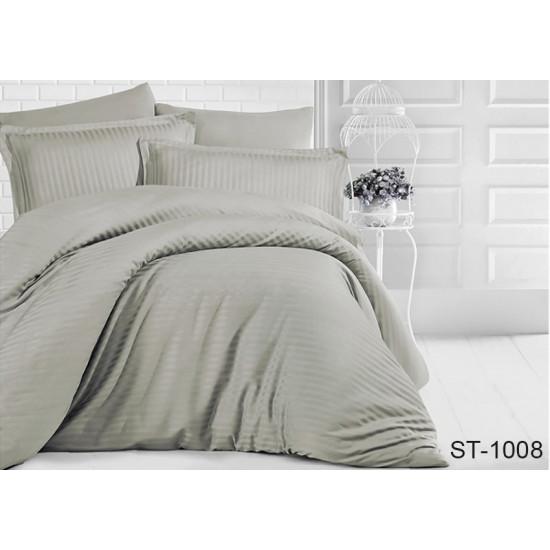 Комплект постельного белья ST-1008