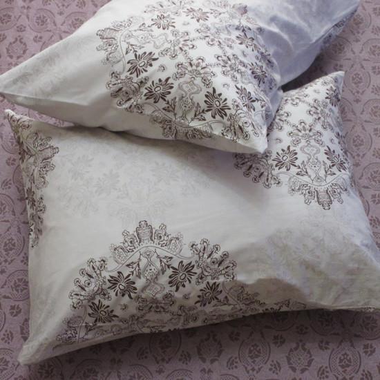 Комплект постельного белья с компаньоном S325